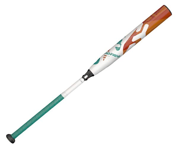 The 2018 DeMarini (CFX)