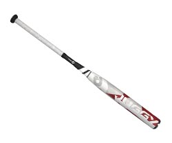 The DeMarini ASA Juggy review
