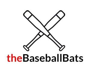 the best baseball bats