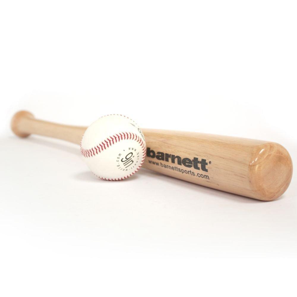 Hot to choose Baseball Bat
