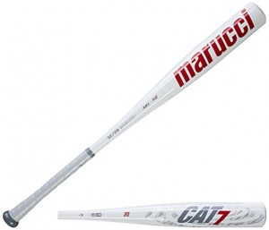 Marucci Cat 7 Honest Reviews