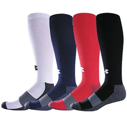 Choose Socks for Baseball