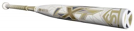Louisville Slugger 2019 LXT x19 (-11) Fastpitch Bat